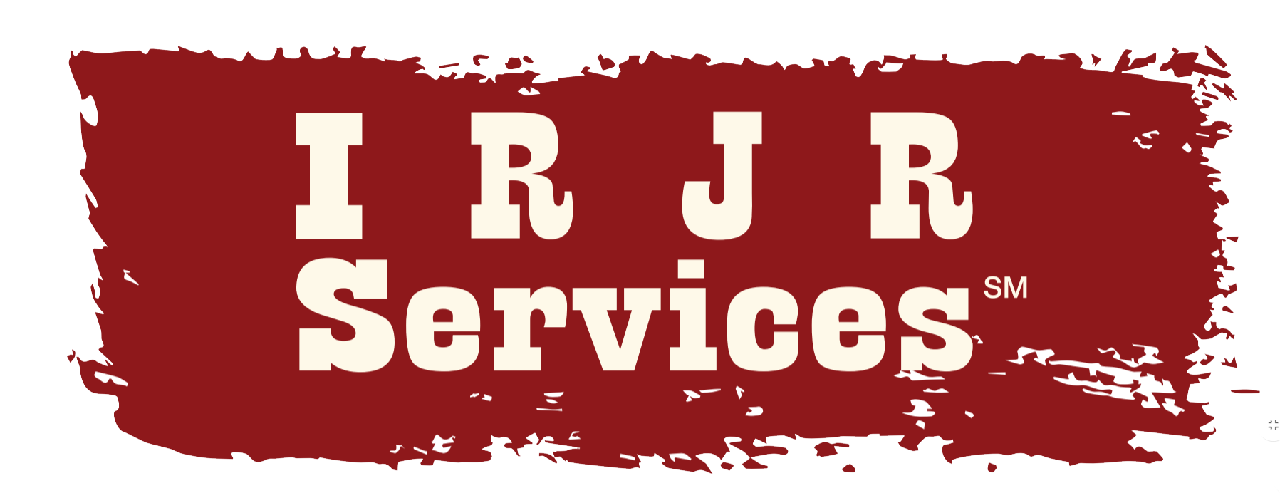 IRJR Services, Inc. | Debris, Junk, and Tree Removal Experts